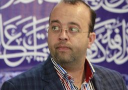 میز داوری تجاری شرکتهای ایرانی در عراق ایجاد شد