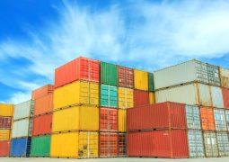 افزایش تعرفه گمرکی برخی از کالاهای وارداتی به عراق