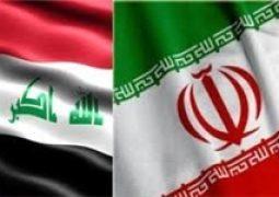 همکاری صنعتی ایران و عراق وارد مرحله تازه ای می شود