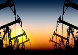 ایران چاههای نفت عراق را حفاری و تعمیر میکند