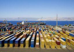 ارزش صادرات غیرنفتی ایران از ۱۹ میلیارد دلار عبور کرد