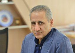 امکان انتقال ظرفیت مازاد صنعتی ایران به عراق