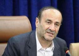 تعامل دو طرف ایران و عراق برای راه اندازی گذر مرزی چنگوله خوب است
