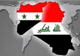 دمشق گشودن گذرگاهها با عراق را بررسی میکند