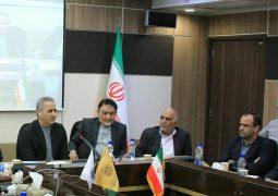 صادرات ایران به عراق ۳۱ درصد رشد کرد