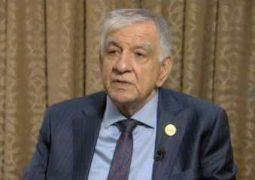 عراق برای تولید روزانه ۷ میلیون بشکه نفت برنامه ریزی می کند