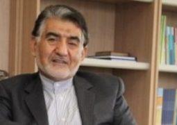 دستیابی به تجارت ۲۰ میلیارد دلاری ایران و عراق قطعی است