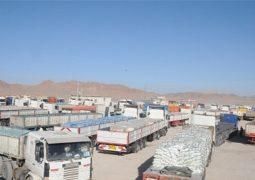 بازشدن فعالیت تجاری در مرزهای خوزستان پس از اربعین