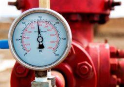 صادرات گاز به عراق از سر گرفته شد