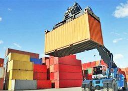 ۸۰۰ میلیون دلار کالا از مرز مهران به عراق صادر شد