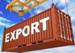 میزان صادرات کردستان در هشت ماه امسال ۴۹۷ میلیون دلار بوده است