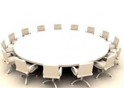 فرم حضور در انتخابات کمیسیون های «حمل و نقل و گمرکات»، «صنعت و معدن» و «فناوری اطلاعات» اتاق مشترک بازرگانی ایران و عراق