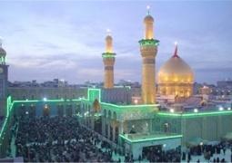 کاهش مشکلات زائران ایرانی در سفر به عتبات