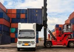 ایران و عراق در تلاشند مبادلات تجاری را به ۲۰ میلیارد دلار در سال برسانند