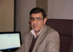 صادرات بیش از ۳ میلیارد دلار کالا از مرز باشماق کردستان