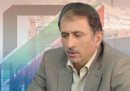 رئیسکل گمرک ایران در مریوان: ۱۰میلیارد دلار کالا تا پایان سال به عراق صادر میشود