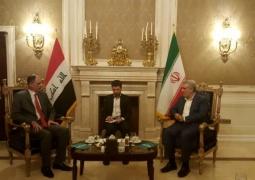مونسان خواستار توقف افزایش نرخ روادید عراق شد/ قول مساعد وزیر گردشگری عراق برای پیگیری موضوع