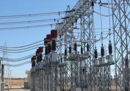 صادرات ۱۵۰۰ مگاوات برق به ارزش ۶.۲ میلیارد دلار به عراق