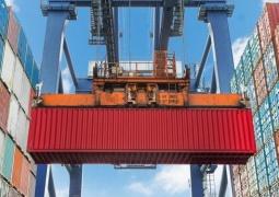 تراز تجاری ۱۱ ماهه امسال مثبت ۱٫۵ میلیارد دلار شد