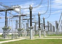 نخستین نمایشگاه تخصصی برق ایران در بغداد گشایش یافت
