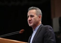 پیشنهاد عراق برای تاسیس «بانک مشترک ایران و عراق»