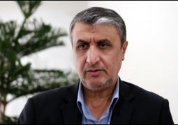 توافق با عراق برای اتصال ریلی بصره به خرمشهر و لایروبی اروند