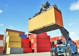 صادرات ۳۷ میلیون دلاری شرکتهای تعاونی کردستان