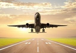 پرواز مستقیم ارومیه ـ اربیل عراق برقرار میشود