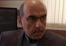 هزینه ۲۵ هزار دیناری تردد به کردستان عراق حذف شد