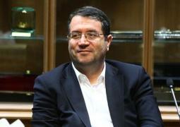 راهاندازی دفاتر تجاری در کشورهای ترکیه، لبنان، سوریه و عراق
