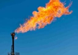 یک شرکت چینی با عراق قرارداد گازی امضا کرد