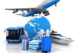 ورود گردشگران خارجی به کشور ۵۲ درصد افزایش یافت