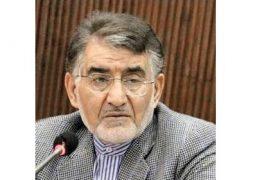 پایداری تجارت ایران و عراق با سرمایهگذاری مشترک امکانپذیر است