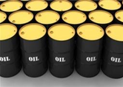 عراق: خارج از سهمیه اوپک نفت عرضه نخواهیم کرد