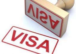 روزانه ۶ هزار عراقی برای سفر به ایران درخواست ویزا میکنند