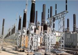 عراق: به واردات گاز و برق ایران نیاز داریم