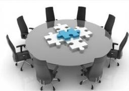 تشکیل کمیسیون فناوری اطلاعات اتاق مشترک بازرگانی ایران و عراق