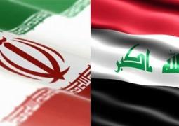 لایحه موافقت نامه حمایت از سرمایه گذاری ایران و عراق تصویب شد