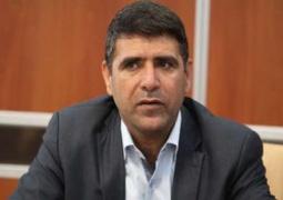 رشد ۳ درصدی صادرات کالا از گمرکات استان کرمانشاه