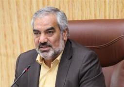 استاندار سلیمانیه عراق به کردستان سفر می کند