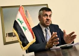 سفیر عراق: برای بازسازی به کمک ایران نیازمندیم