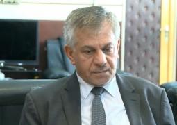 سفیر عراق: تهران و بغداد به رونق صنایع یکدیگر کمک کنند