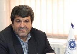 همکاری تجاری البرز و استان بصره عراق گسترش می یابد