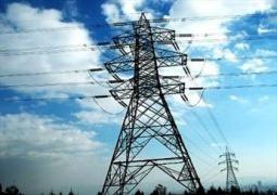 قرارداد ۲۰۰ میلیون دلاری عراق با بانک جهانی برای توسعه شبکه برق