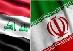 امضای توافق نامه اقتصادی ميان ايران و عراق