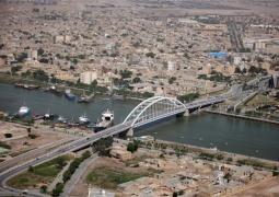 سفر گردشگران عراقی با خودروی شخصی به منطقه آزاد اروند امکانپذیر شد