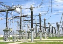 توسعه همکاریهای کردستان با سلیمانیه عراق در زمینه انرژی