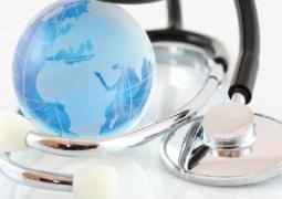 ۲ برابر شدن گردشگران سلامت عراق در ایران