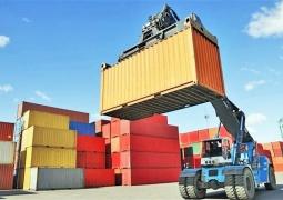 کاهش قیمت کالاها در گمرکات کشور/افزایش ۷۵ درصدی ارزش صادرات به اوراسیا