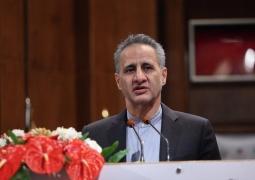 خط اعتباری ویژه کشورهای همسایه برای بازار عراق